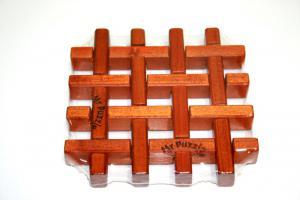 Puzzle Sticks