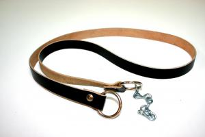 Rocking Horse Accessory - Reins