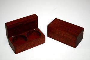 Earring Box
