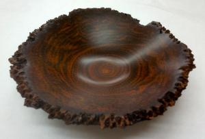 Grass Tree bowl 360