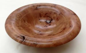 Myrtle Bowl 410