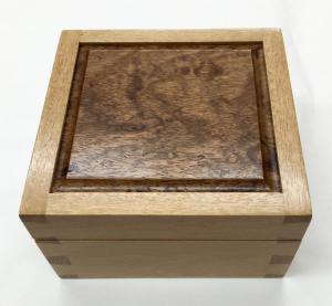 jewellery Box 26