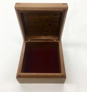 Jewellery Box 31