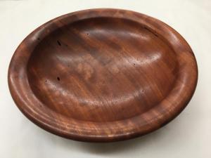 Red Cedar Bowl 470