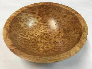 Mallee bowl