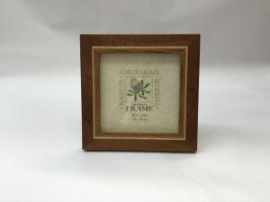 Cedar Frame
