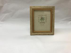 White Cedar Frame