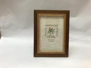 Maple Pine Frame